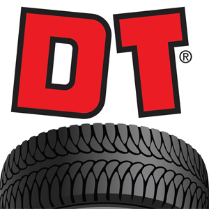 Discount Tire Tulsa >> Discount Tire Opens In Collinsville Tulsa Today