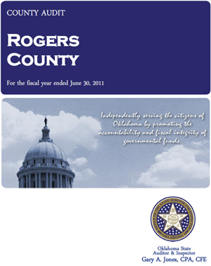 RogersCountyAudit