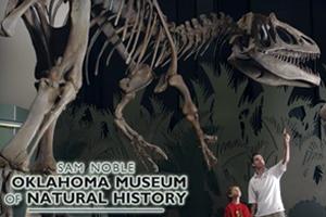 SamNobleMuseum1