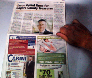 JasonCariniValueNews