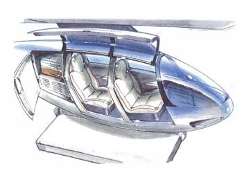 SkyTran1