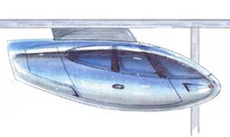 SkyTran3