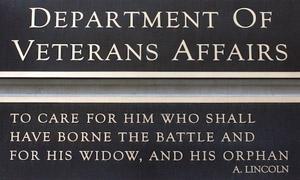 VeteransAdmin1
