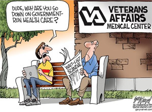 VeteransAdmin4