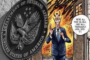 VeteransAdmin5