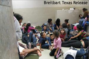 ImmigrationHolding2