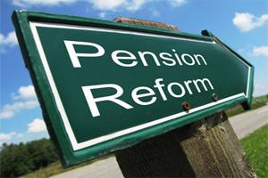 PensionReform