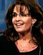 Tulsa witness for Palin in NYT attack