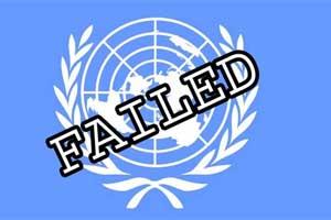 UnitedNationsFlagFail