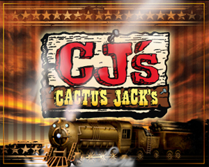CactusJackBBQ