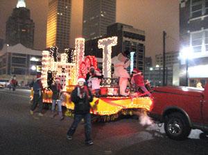 ChristmasParade2010
