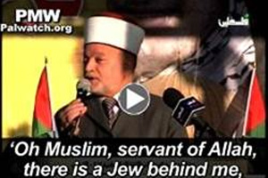 PalestinianMediaWatch