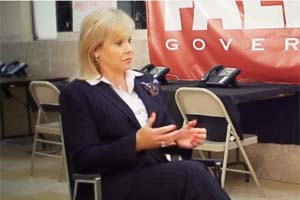 MaryFallinInterview14b