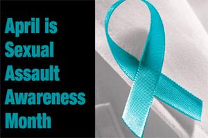 SexualAwareness