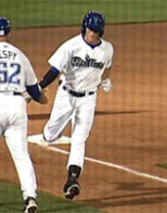Drillers return for 6-game homestand