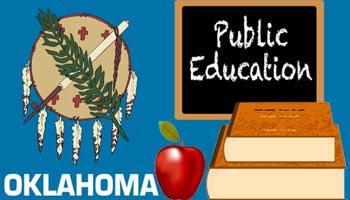 EducationOKPublic