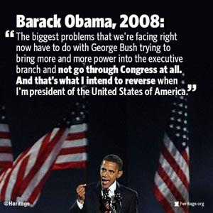 BarackObamaProblem