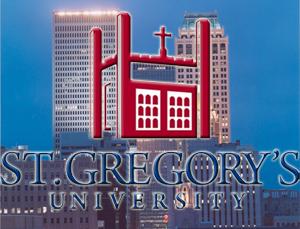 StGregoryUniversity