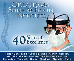 OkSpine&Brain