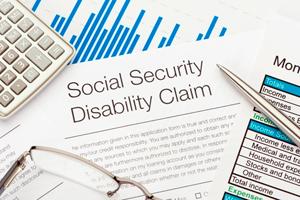 SocialSecurityDisability1