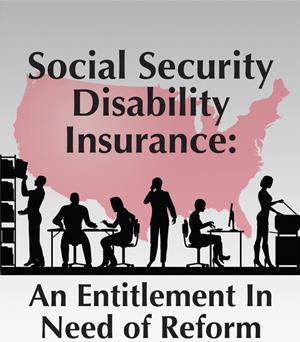 SocialSecurityDisability2