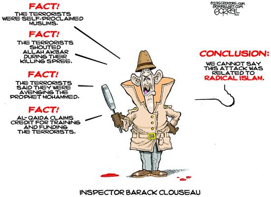 BarackObamaClouseauLg