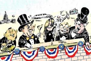 PoliticalRulers