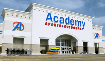Store Seasonal Team Member. Academy Sports + Outdoors 3, reviews. Tulsa, OK. Be the first to see new Academy Sports jobs in Tulsa, OK. My email: Also get an email with jobs recommended just for me. Personal Trainer salaries in Tulsa, OK. $ per hour. Indeed Salary Estimate.