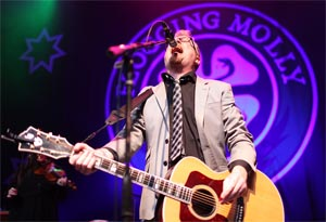 FloggingMolly4