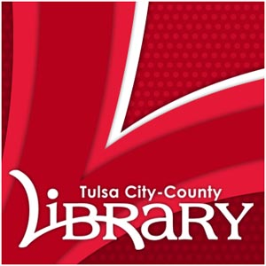 Image result for tulsa city county library