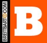 BreitbartBox