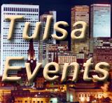 TulsaEventsBox