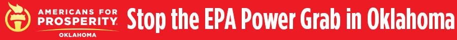 AFPEPS1