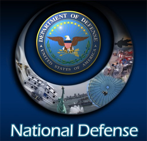 DefenseDept