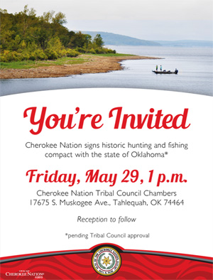 CherokeeHuntFishInvite