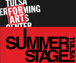 PACSummerStage