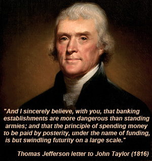 ThomasJeffersonQuote