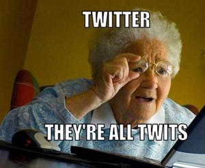 TwitterTwitts
