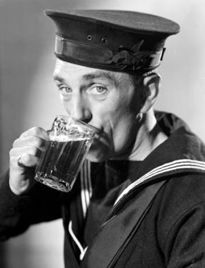 BeerSailor