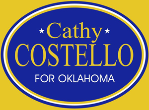 CathyCostelloLogo