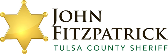 JohnFitzpatrickSheriff