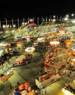State Fair reports picture perfect results