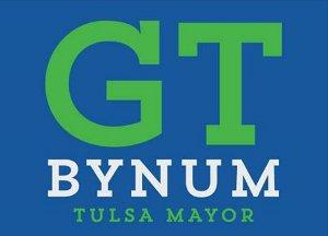 GTBynum
