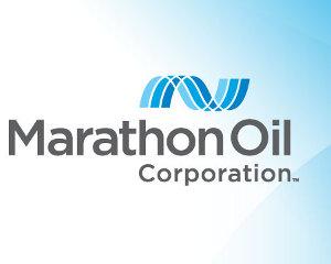 MarathonOil1