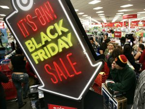 RetailBlackFriday