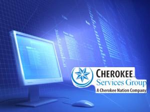 CherokeeServicesGroup