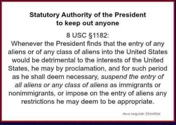 ImmigrantEntry