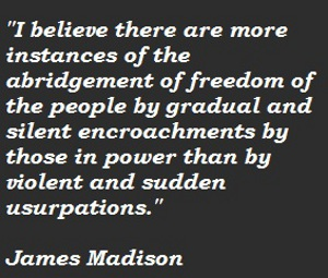 JamesMadison2