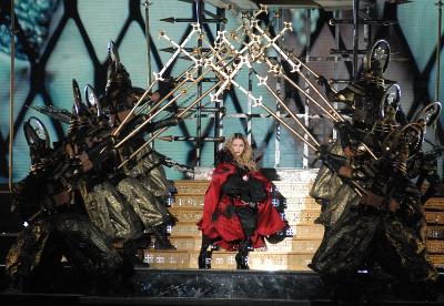 MadonnaBOK16c