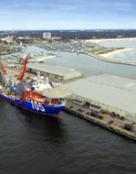 McDermott awarded subsea tieback